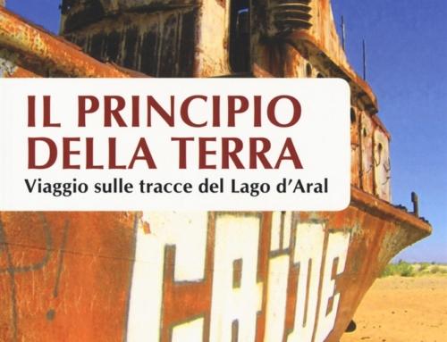 IL PRINCIPIO DELLA TERRA