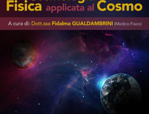 COSMOLOGIA E FISICA APPLICATA AL COSMO